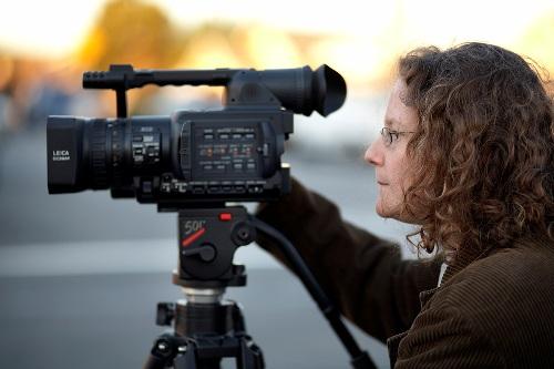 director-betsy-kalin